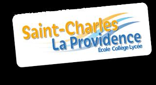 St-Charles La Providence