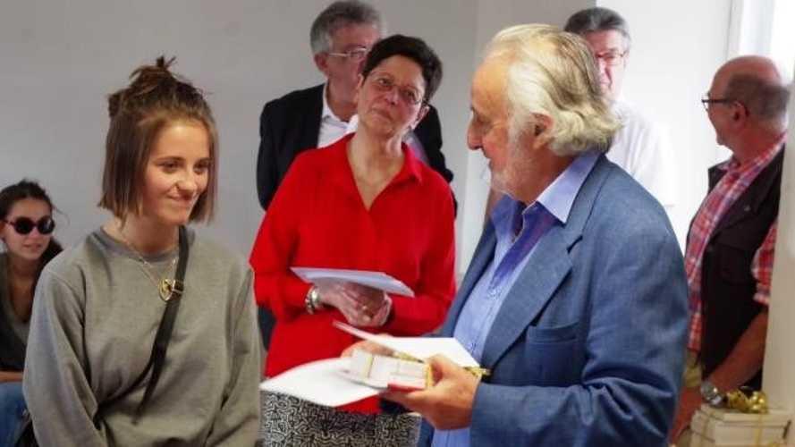 Prix Jeunes Louis Guilloux b