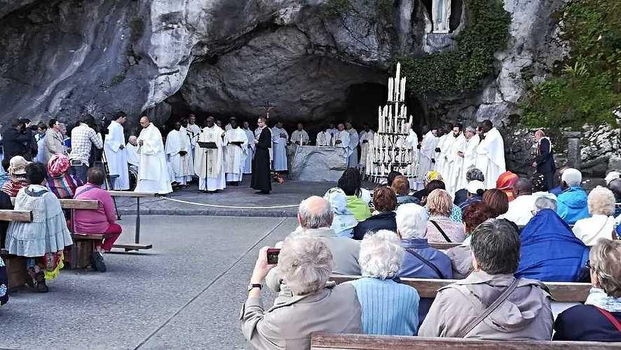 Lourdes part1504858577954