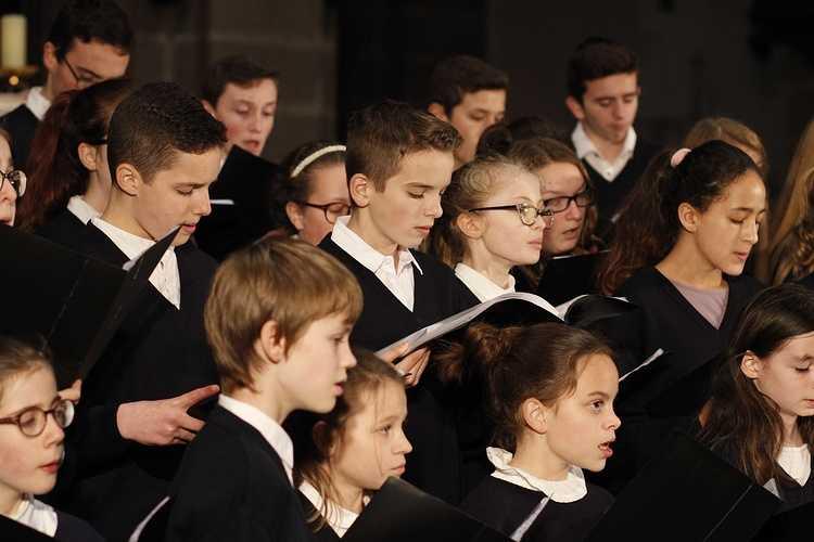 Une formidable Sainte-Cécile 25112017-prisedevuesanstitre-28