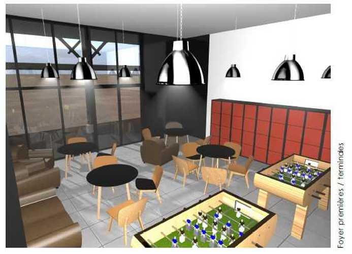 Maison des lycéens (4) mdl-vue3d-c3