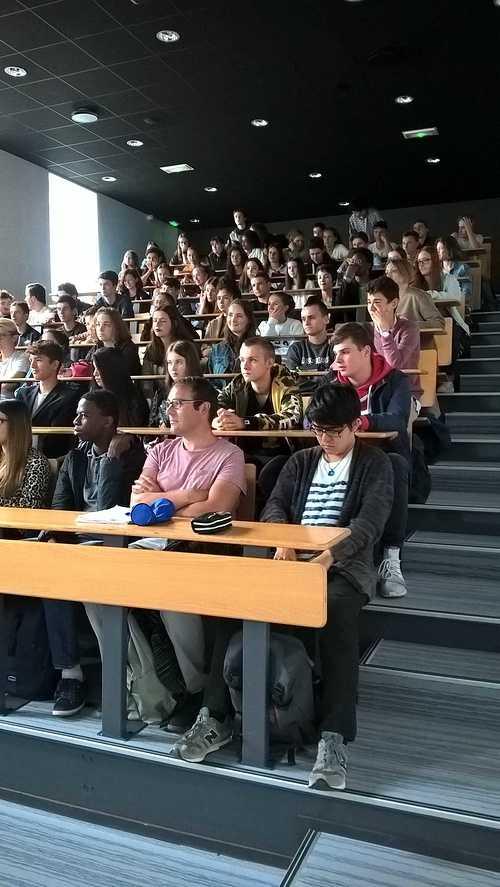 Back to School au lycée Saint-Charles wp20180524135455pro