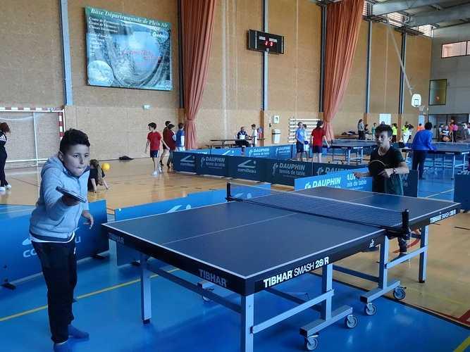 Association Sportive dsc02204-min