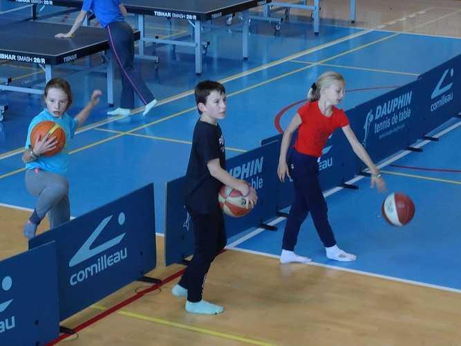 Association Sportive dsc02210-min