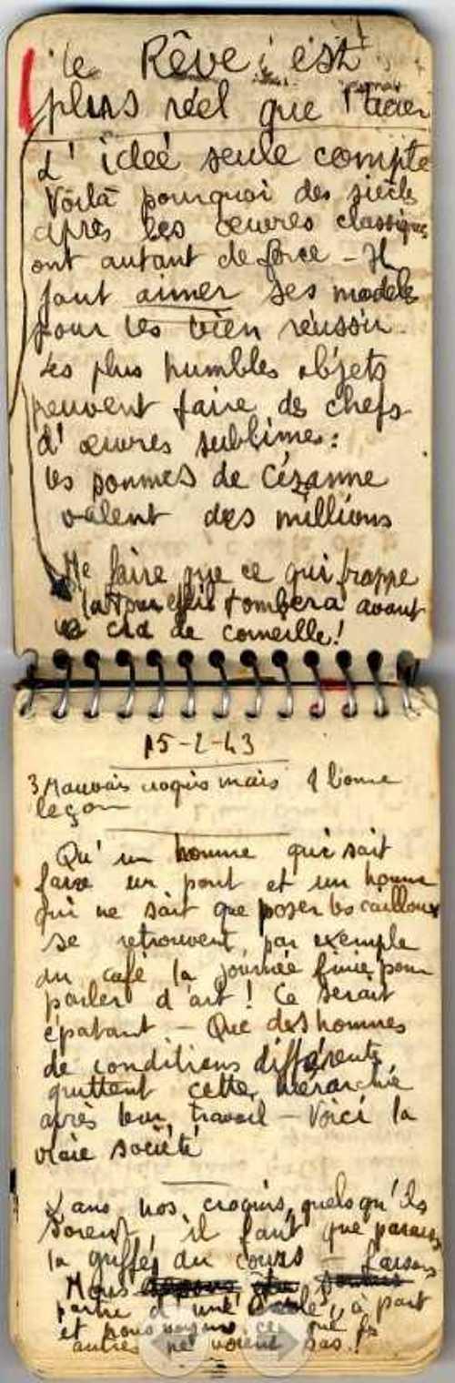 Projet école / lycée aux archives archives04