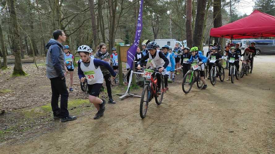 UGSEL - Run & Bike img20190306132554-min