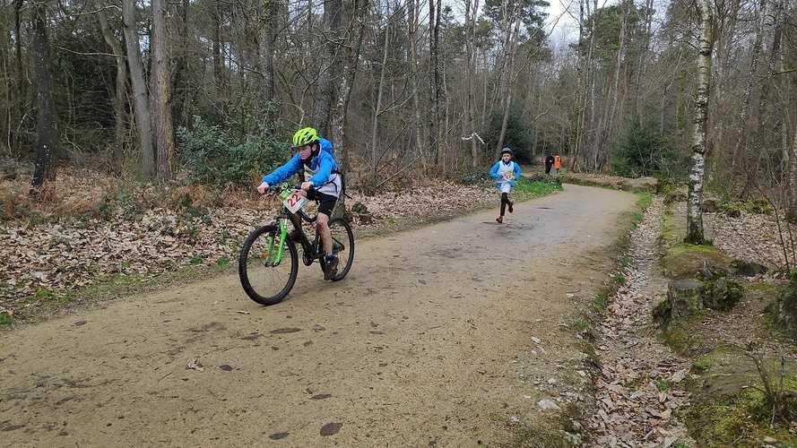 UGSEL - Run & Bike img20190306133927-min