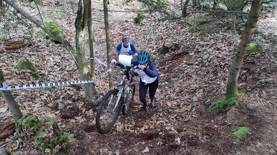 UGSEL - Run & Bike img20190306141150-min