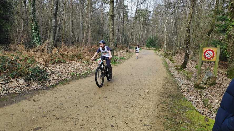 UGSEL - Run & Bike img20190306133741-min