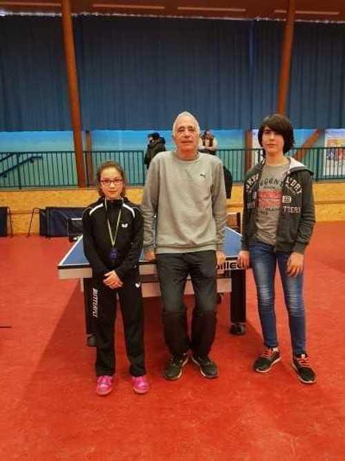 A.S. Tennis de Table tt02