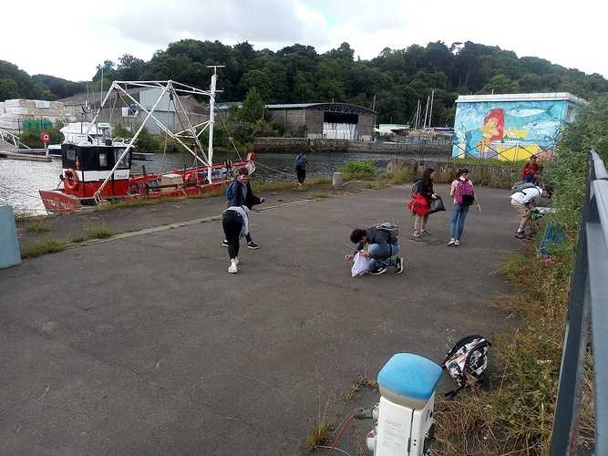 Action civique et écologique img20190620112411