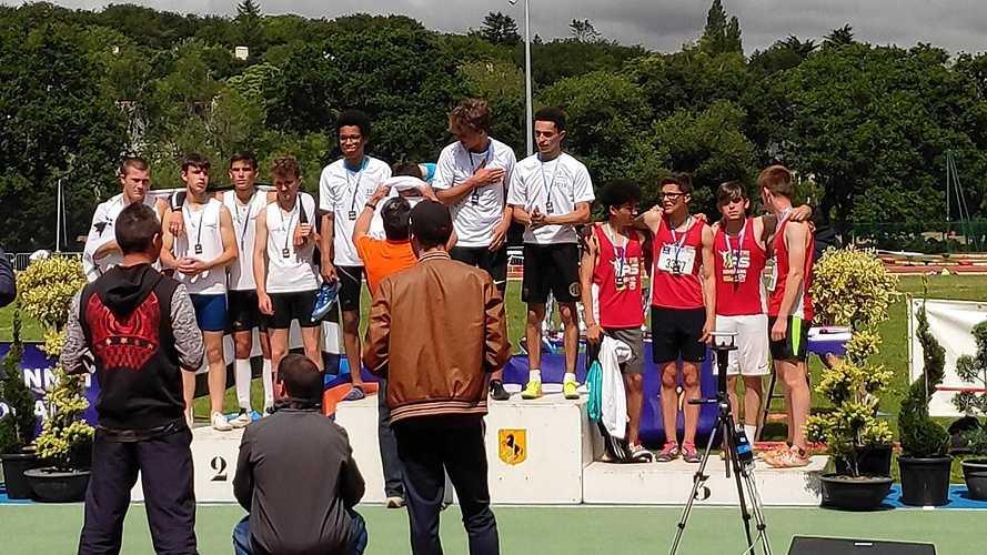National Athlétisme athle03