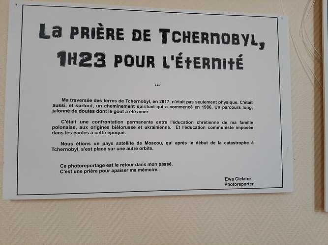 Une prière pour Tchernobyl 20191115151530