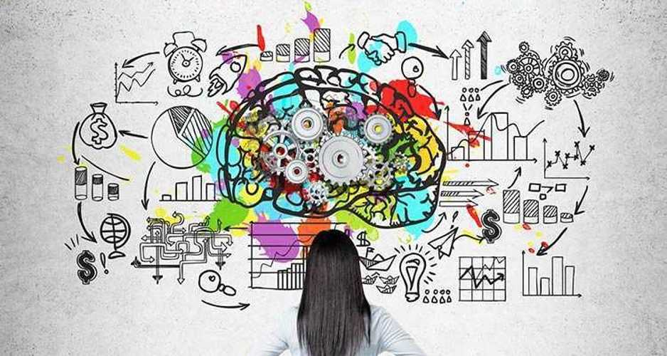 Projet numérique 2020 – Episode 4 ep4-creativite2