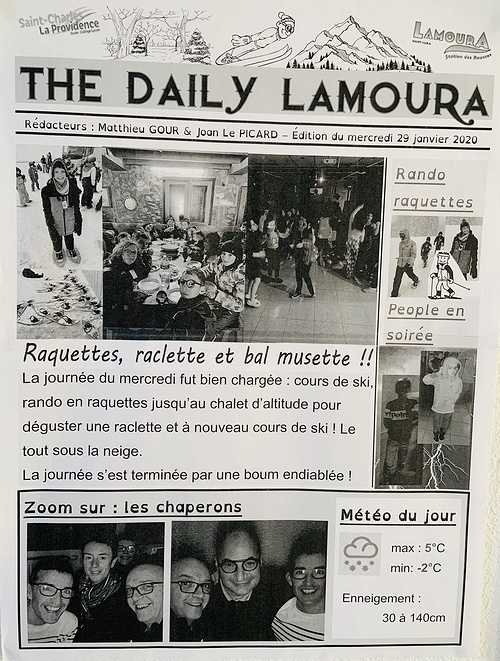 THE DAILY LAMOURA img1851