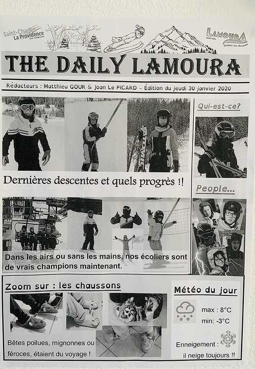 THE DAILY LAMOURA img1852