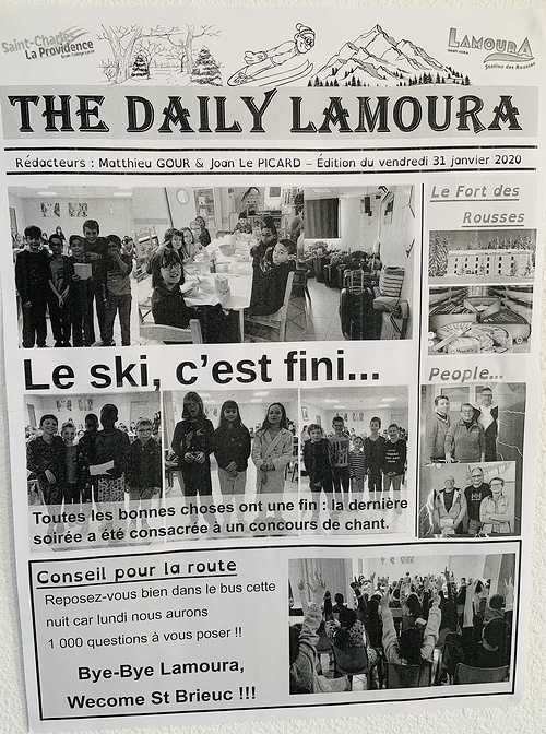 THE DAILY LAMOURA img1853