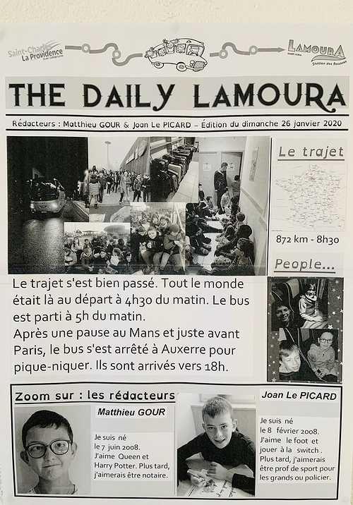 THE DAILY LAMOURA img18481