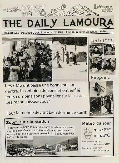 THE DAILY LAMOURA img1849