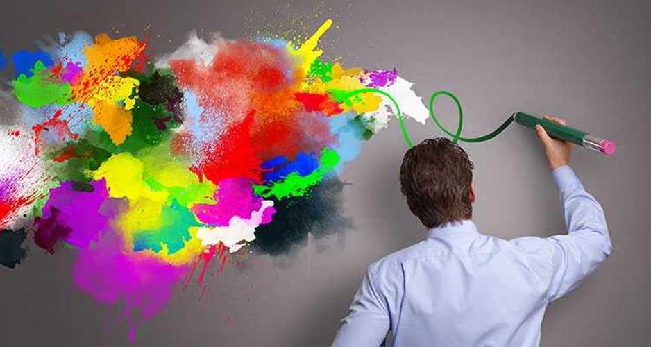 Projet numérique 2020 – Episode 4 ep4-creativite