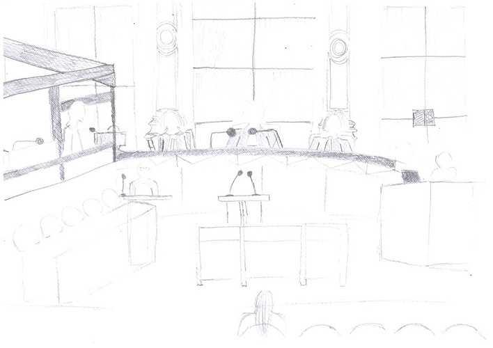 DGEMC tribunal02