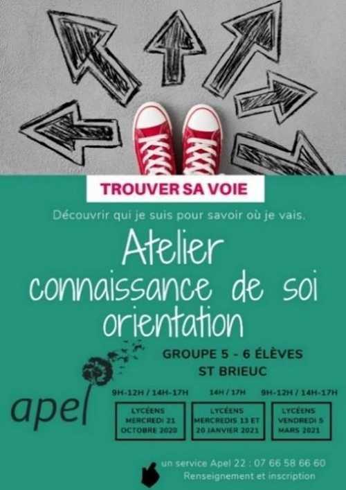 A.P.E.L.22 - Saint-Charles 28