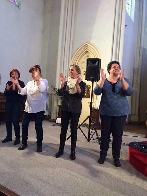 La Providence : musique et pastorale pro1