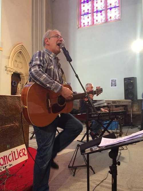 La Providence : musique et pastorale 0