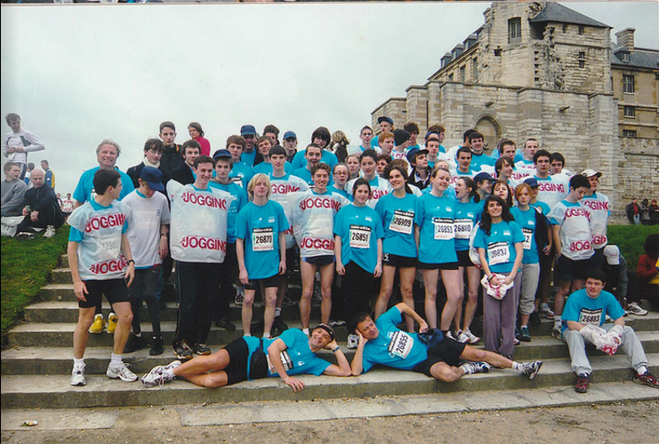 semi-marathon stcharles2