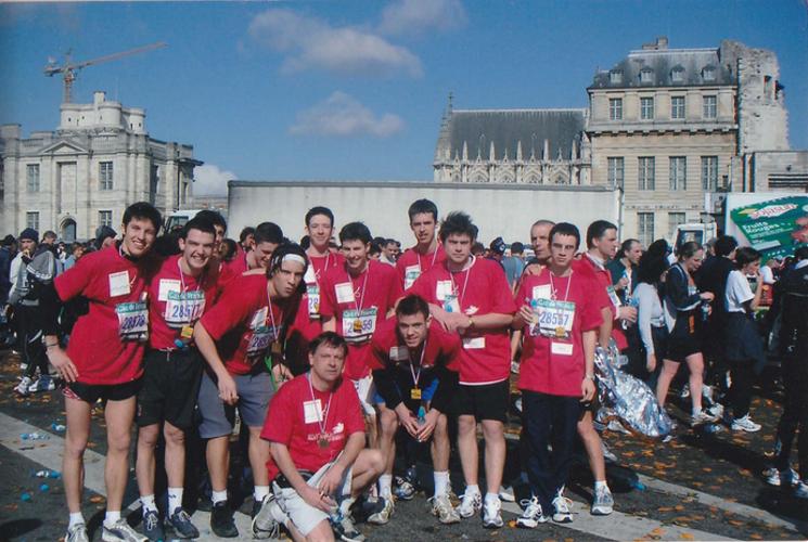 semi-marathon stcharles3