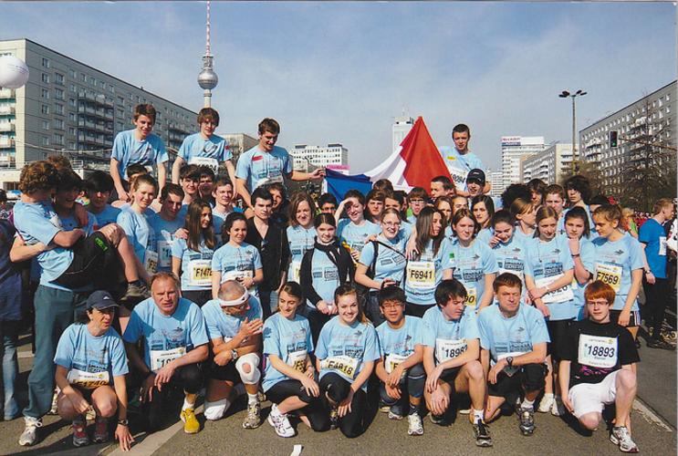 semi-marathon 0
